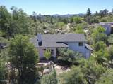 2056 Jupiter Lane - Photo 45