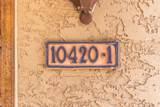 10420 11TH Street - Photo 21