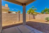 4224 Tether Trail - Photo 39