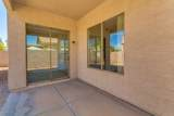4224 Tether Trail - Photo 40