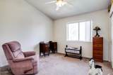 3514 Heather Lane - Photo 38