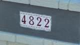 4822 Avenida Del Rey - Photo 71