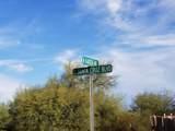 23XX Kadota Avenue - Photo 5