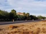 23XX Kadota Avenue - Photo 51