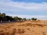 23XX Kadota Avenue - Photo 52