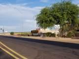23XX Kadota Avenue - Photo 60
