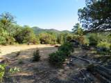 6518 Mountain View Road - Photo 4