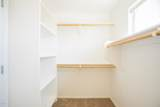 25798 Williams Street - Photo 11