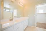 25798 Williams Street - Photo 13