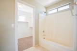 25798 Williams Street - Photo 14