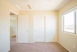 25798 Williams Street - Photo 15