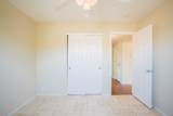 25798 Williams Street - Photo 17