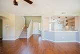 25798 Williams Street - Photo 2