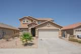 25798 Williams Street - Photo 20