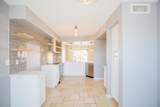 25798 Williams Street - Photo 4