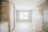 25798 Williams Street - Photo 7