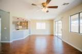 25798 Williams Street - Photo 8