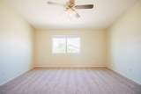 25798 Williams Street - Photo 9