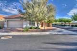 18283 Buena Vista Drive - Photo 9