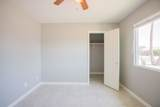 17840 34TH Avenue - Photo 13
