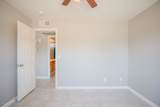 17840 34TH Avenue - Photo 14