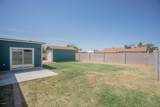 17840 34TH Avenue - Photo 15