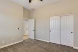 14338 Becker Lane - Photo 48