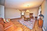 3610 Meadow Lark Way - Photo 13