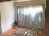 4201 Camelback Road - Photo 3