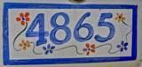 4865 Paseo Way - Photo 39