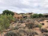 10635 Cinder Cone Trail - Photo 16