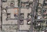 18209 San Juan Court - Photo 5