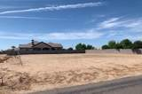 18145 Rancho Drive - Photo 3