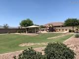 18145 Rancho Drive - Photo 4