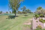 24918 Stoney Lake Drive - Photo 40