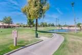 24918 Stoney Lake Drive - Photo 43