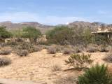 27029 Javalina Trail - Photo 1