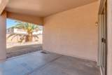 12955 147TH Lane - Photo 33