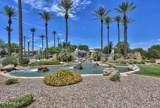 18140 Palo Verde Court - Photo 1