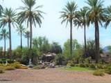 18140 Palo Verde Court - Photo 2