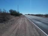343XX Dobbins Road - Photo 2