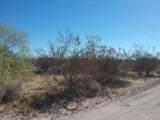 343XX Dobbins Road - Photo 6