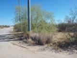 343XX Dobbins Road - Photo 7
