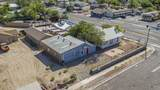 170 Wickenburg Way - Photo 13
