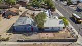 170 Wickenburg Way - Photo 15