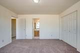 618 Melrose Drive - Photo 13