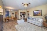 16525 Ave Of The Fountains Boulevard - Photo 4