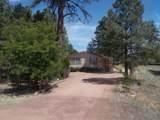 3463 Deer Track Trail - Photo 1