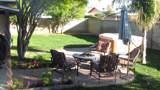 1635 El Parque Drive - Photo 23