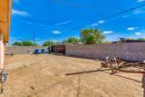 2335 48TH Drive - Photo 31